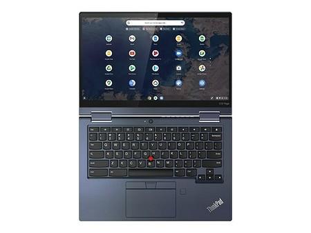 Lenovo ThinkPad C13 Yoga G1 (20UX000GGE)