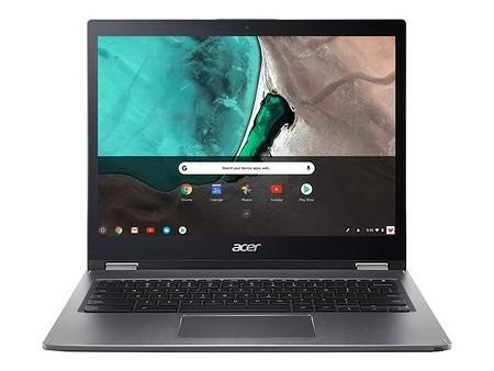 Acer Chromebook Spin 13 CP713-1WN-39P5 (NX.EFJEG.010)