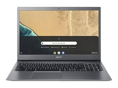 Acer Chromebook 715 CB715-1WT-5268 (NX.HB0EG.003)