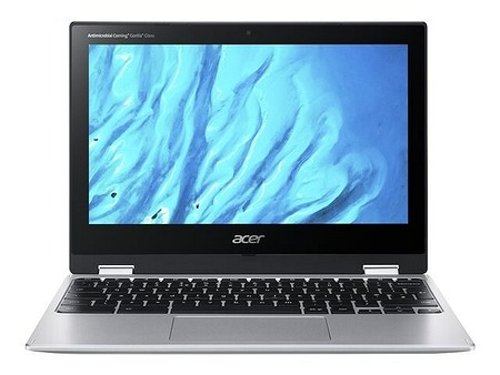 Acer Chromebook Spin 311 CP311-3H-K2RJ (NX.HUVEG.002)