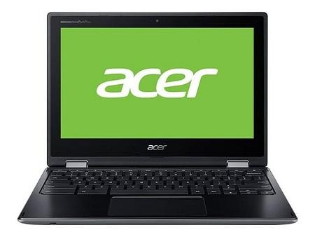 Acer Chromebook Spin 511 R752TN-C5P0 (NX.HPXEG.001)