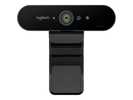 Logitech Brio 4K (960-001106)