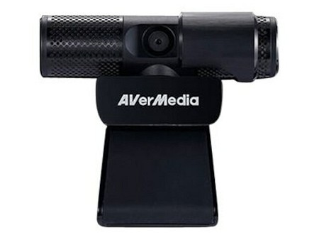 AVerMedia PW313 Live Streamer CAM 313 (40AAPW313ASF)