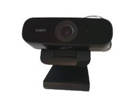 Aukey PC-W3 Webcam