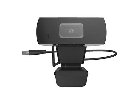 XLayer Full HD Webcam (218162)