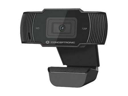 Conceptronic AMDIS 720P HD (AMDISO3B)