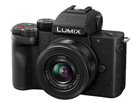 Panasonic Lumix DC-G110V*