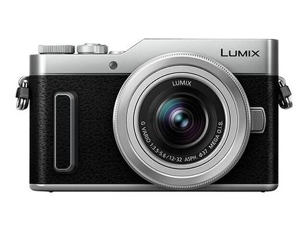 Panasonic Lumix DC-GX880*