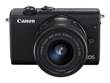 Canon EOS M200*
