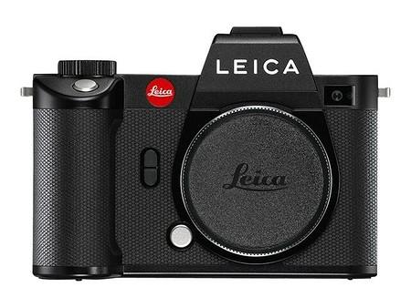Leica SL2 (Typ 2998)