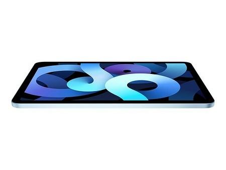 Apple iPad Air 4 256GB LTE (MYH22FD/A)