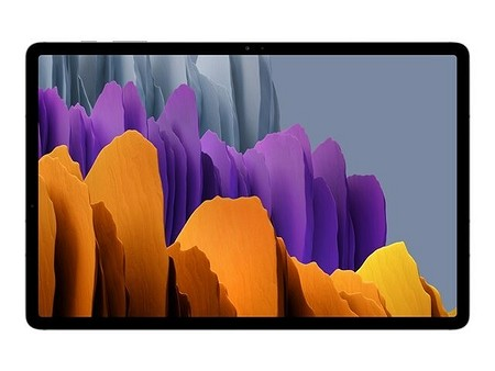 Samsung Galaxy Tab S7+ T976 256GB 5G (SM-T976BZKE)