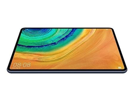 Huawei MatePad Pro 128GB  (53010WLN/53010WLS)