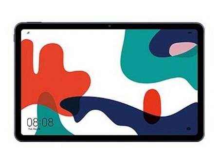Huawei MatePad 10.4 64GB (53011ACC)