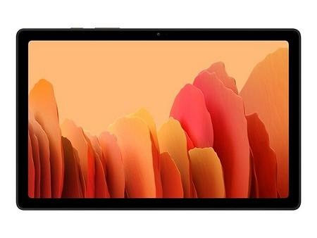 Samsung Galaxy Tab A7 T500 32GB (SM-T500NZAA)