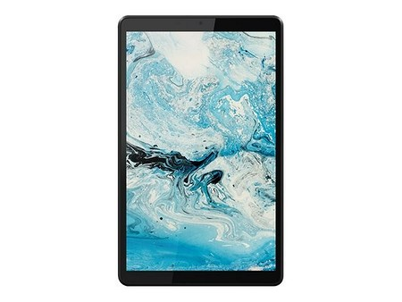 Lenovo Tab M8 2 32GB LTE (ZA5H0064SE)