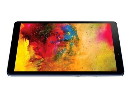 Huawei MatePad T8 16GB (53010YVE/53011AKT/53011YVE)