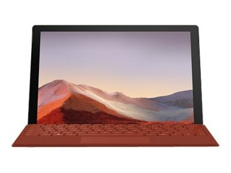 Microsoft Surface Pro 7 (VNX-00003)