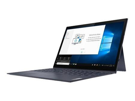 Lenovo Yoga Duet 7 13IML05 (82AS004MGE)
