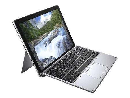 Dell Latitude 12 7210 (9C6NW)