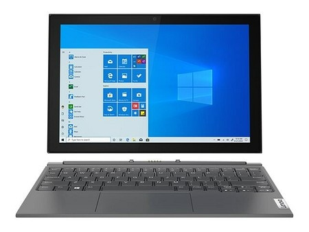 Lenovo IdeaPad Duet 3 10IGL5 (82AT0051GE)