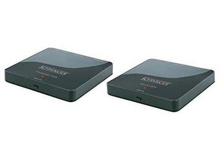 Schwaiger HDFS100 511