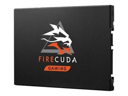 Seagate FireCuda 120 2TB (ZA2000GM10001)