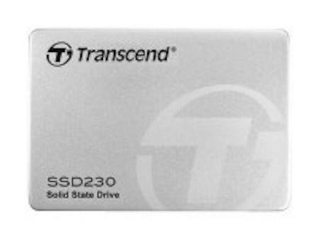 Transcend 230S 512GB (TS512GSSD230S)