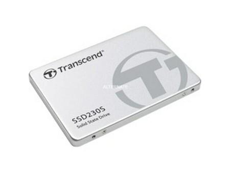 Transcend 230S 256GB (TS256GSSD230S)