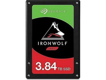 Seagate IronWolf 110 3,84TB (ZA3840NM10011)
