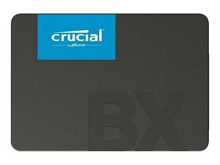 Crucial BX500 960GB (CT960BX500SSD1)