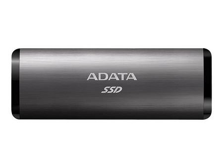 Adata SE760 1TB (ASE760-1TU32G2-CTI)