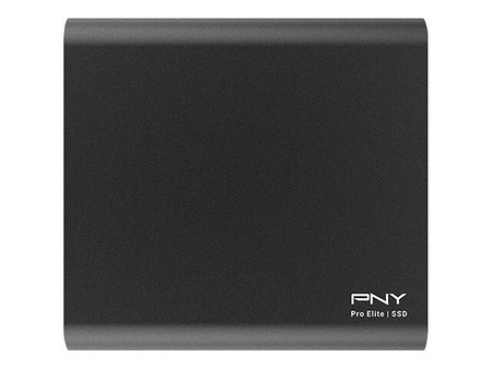 PNY Pro Elite 250GB (PSD0CS2060-250-RB)