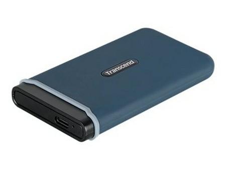 Transcend ESD350C 960GB (TS960GESD350C)