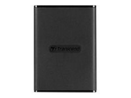 Transcend ESD230C 960GB (TS960GESD230C)