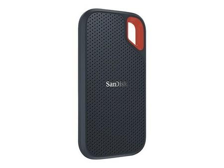 Sandisk Extreme 1TB (SDSSDEE60-1T00-G25)