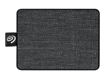 Seagate OneTouch SSD 1TB (STJE1000400)