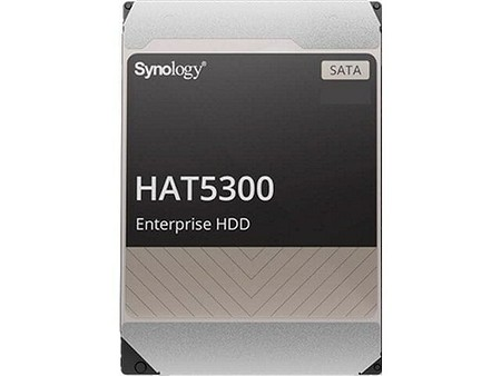 Synology HAT5300 8TB (HAT5300-8T)