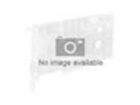 Zotac Gaming GeForce RTX 3080 Ti AMP Holo 12GB GDDR6X