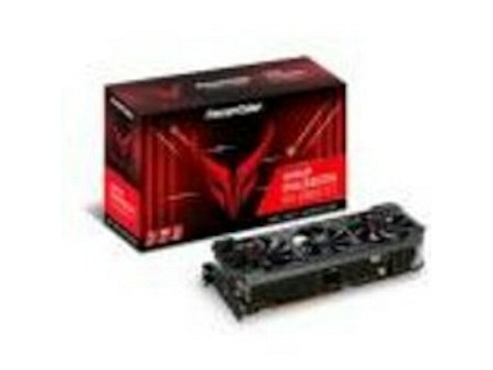 PowerColor Radeon RX 6900 XT Red Devil 16GB GDDR6