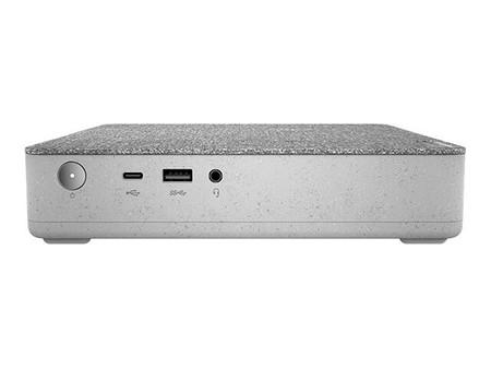 Lenovo IdeaCentre Mini 5 01IMH05 (90Q70031GF)