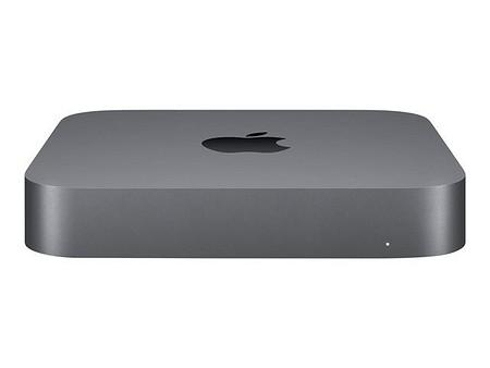Apple Mac mini 3.0GHz/8GB/512GB SSD (Late 2018) (MXNG2D/A)