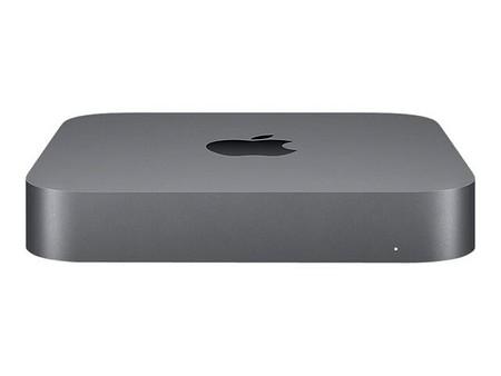 Apple Mac mini 3.6GHz/8GB/128GB (Late 2018) (MRTR2D/A)