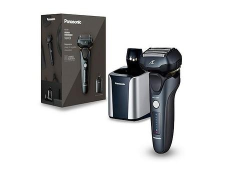 Panasonic ES-LV97