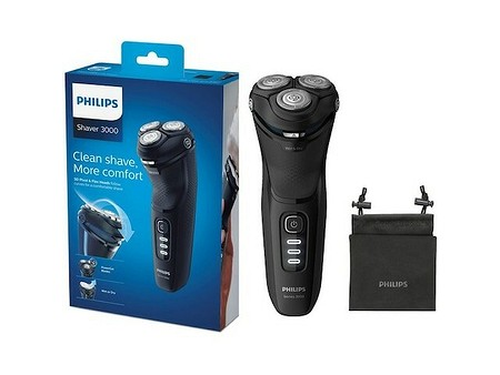Philips Series 3000 (S3233/52)