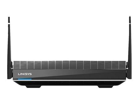 Linksys Velop MR9600