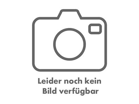 Bosch Athlet 20V max (BCH85N)