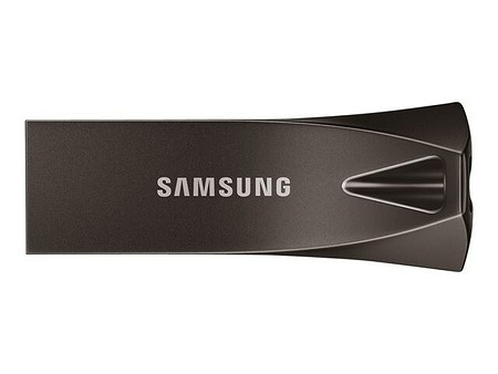 Samsung BAR Plus 256GB (MUF-256BE)