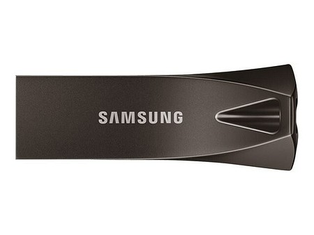 Samsung BAR Plus 128GB (MUF-128BE)