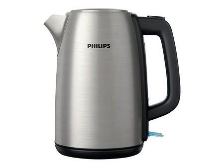 Philips Viva Collection HD9351/90